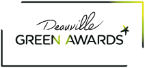 photo Deauville Green Awards